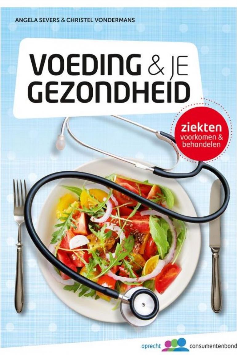 voeding_en_je_gezondheid